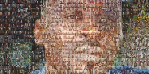 Tschad: Online Aktivist nach weltweiter Kampagne freigelassen