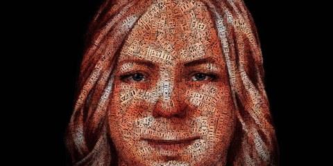 Chelsea Manning ist endlich frei