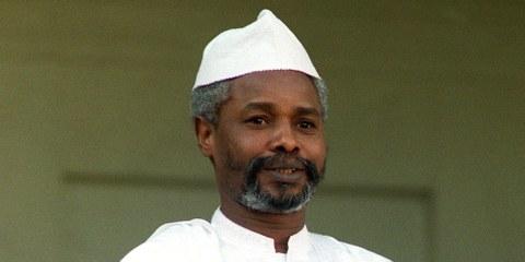 Opfer von Hissène Habré werden entschädigt