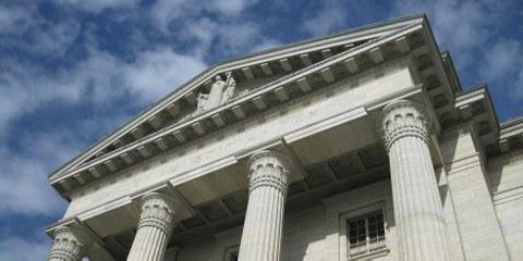 Bundesgericht urteilt für Flüchtlingsfamilie