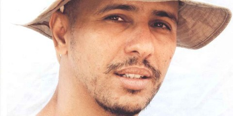Mohamedou Ould Slahi endlich frei