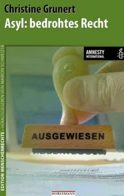 Asyl: Bedrohtes Recht