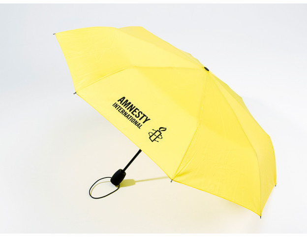 Regenschirm_Amnesty
