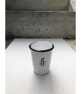Espressotassen